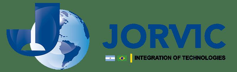 Jorvic SA | Equipamiento para La Industria Lactea